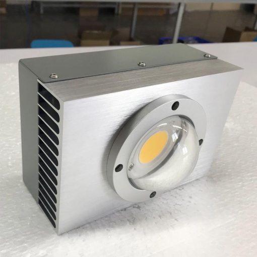 Cree CXB3590 cob grow light 1