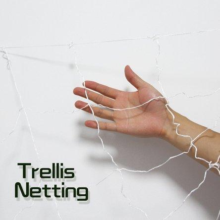 gardener trellis netting1