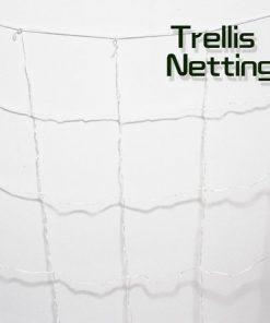 gardener trellis netting2