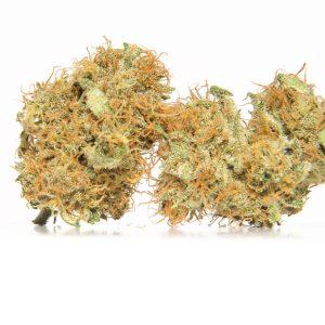 Waffle Dolomitigrow, canapa legale, canapa light, cannabis italia, cannabis legale, cannabis light, cbd, fiori cannabis, fiori cbd, flower cbd, idroponica, infiorescenze