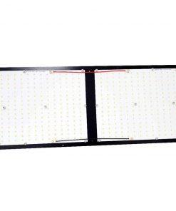 Lampada led quantum 240watt