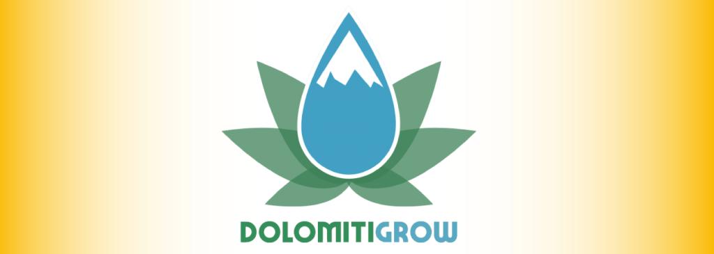 DolomitiGrow