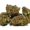 Cannabis light Cheese cake